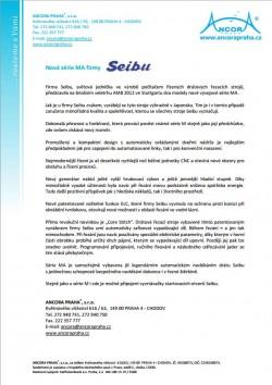 nova-serie-MA-firmy-SEIBU