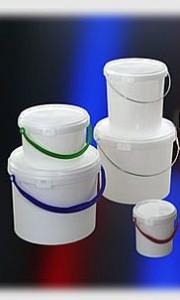 plastové obaly